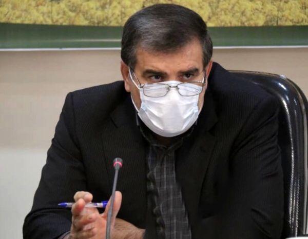 دزفول، پایتخت مقاومت مردم و نماد صبوری ایران اسلامی
