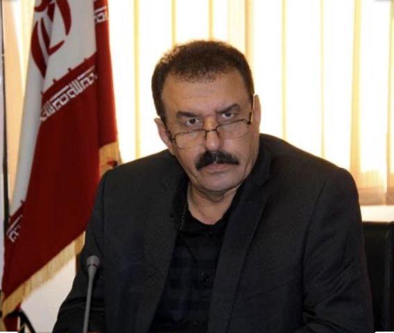پیشبینی تولید 1.2 میلیون تن ذرت دانهای در افق 1404 در خوزستان