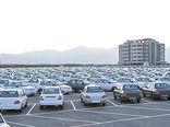 کاهش قیمت خودرو در بازار تا یک ماه آینده