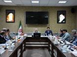 فرآیند برقدار کردن  چاه های دیزلی کشاورزی در استان آذربایجان شرقی  کلید خورد