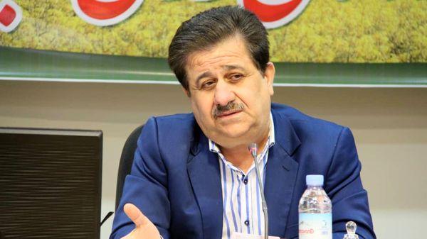 تصویب طرح محصولات گواهی شده در خوزستان، یک پروژه اساسی است