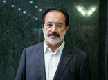 پشت پرده حمله به کنسولگری ایران در بصره