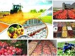 افزایش ۲۸۱ درصدی یارانه نهادهها، عوامل تولید و خرید تضمینی محصولات کشاورزی در لایحه بودجه ۱۴۰۰