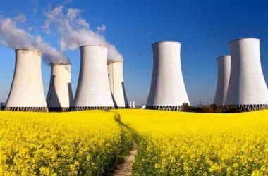 کشاورزی میتواند گرمایش سیاره را کنترل کند