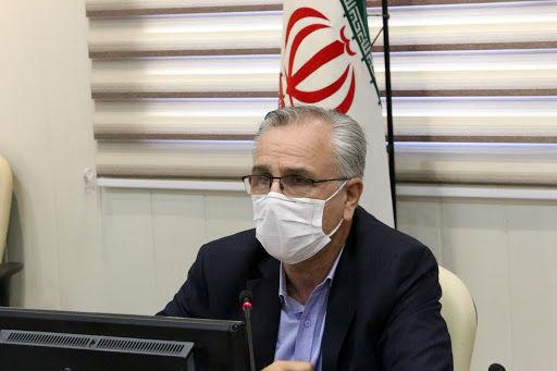 سفر وزیر جهاد کشاورزی، زمینهساز رونق اقتصادی در بخش کشاورزی آذربایجان غربی