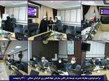 دو انتصاب در سازمان جهاد کشاورزی خراسان شمالی