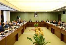 مشکلات بخش کشاورزی استان یزد مورد بررسی قرار گرفت