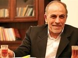 وزیر دولت اصلاحات خواستار استعفای روحانی شد