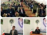 برگزاری کارگاه های آموزشی علمی ترویجی در همایش ملی پنبه بشرویه خراسان جنوبی