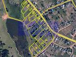 ثبت بیش از ۴۸ هزار هکتار از اراضی کشاورزی قزوین در سامانه سیاک