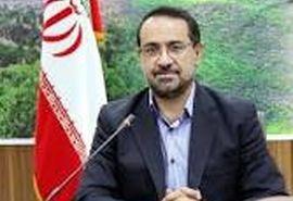 تفرجگاههای طبیعی استان فارس در روز طبیعت مسدود است