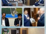 حمایت سازمان جهادکشاورزی استان آذربایجان شرقی از سرمایه گذاران بخش خصوصی