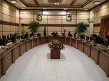ابلاغ آیین نامه اجرایی قانون تعاونی های تولید توسط معاون اول رئیس جمهور