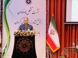 سفر وزیر جهاد کشاورزی به استان کرمان