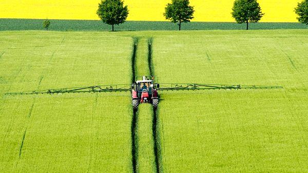 سیاست کشاورزی و محیط زیست اروپا، تعادل مناسب را جستجو می کند