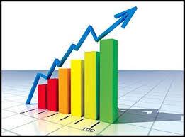 شکاف تورمی یک درصد افزایش یافت