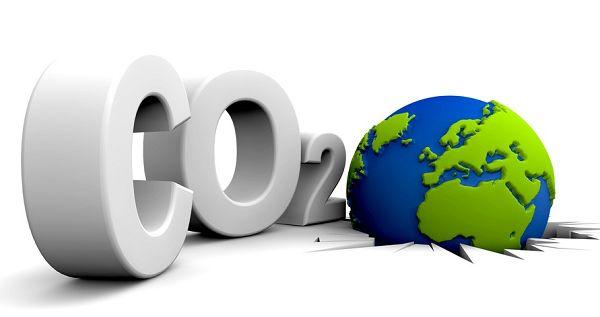 عملیات احیایی در مناطق تحت پوشش پروژه تعمیم ترسیب کربن انجام شد
