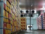 ظرفیت سردخانهها در استان بوشهر به 114.5 هزار تن رسید