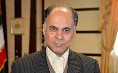 قدرتمندترین برندهای زعفران جهان باید ایرانی باشد