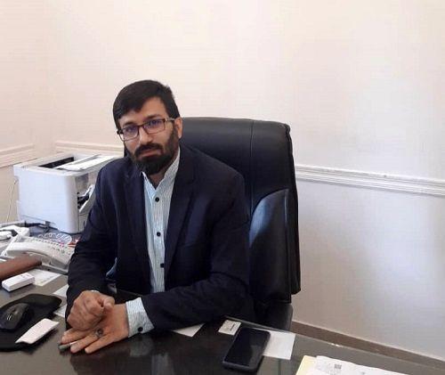 راه اندازی مجدد تلفن همراه درون سازمانی در جهاد کشاورزی فارس