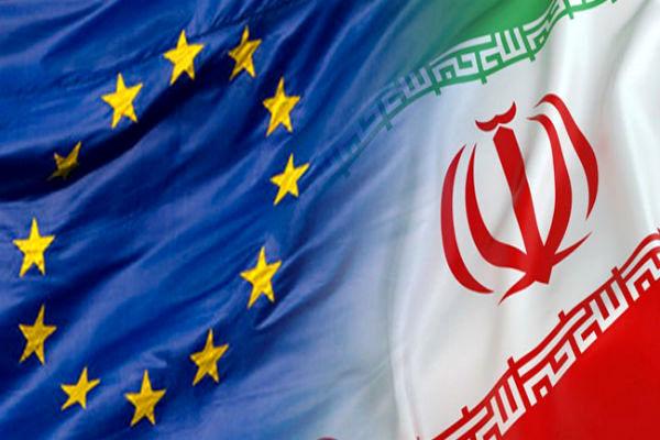 همایش مشترک ایران و اتحادیه اروپا آغاز شد