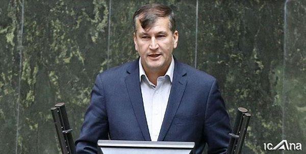 مجلس از گزینه پیشنهادی وزارت جهاد کشاورزی، قاطعانه حمایت میکند
