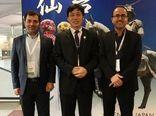 راه های گسترش همکاری های دامپزشکی ایران و چین