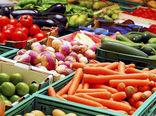 ۳۸۵ هزار تن محصول کشاورزی از کردستان به خارج صادر شد