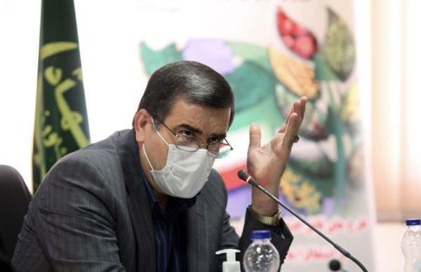 سوم خرداد سرود مقاومت مردم مسلمان ایران