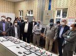کمیسیون عمران مجلس راهکارهای تامین نیاز طرح 46 هزارهکتاری سیستان را بررسی میکند