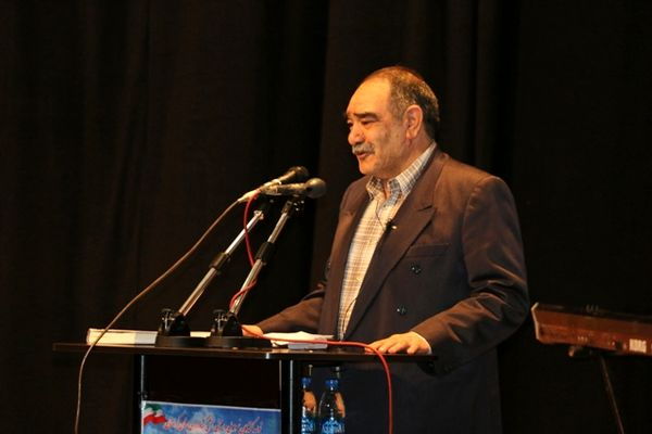 رتبه دوم ایران در تولید جهانی خرما