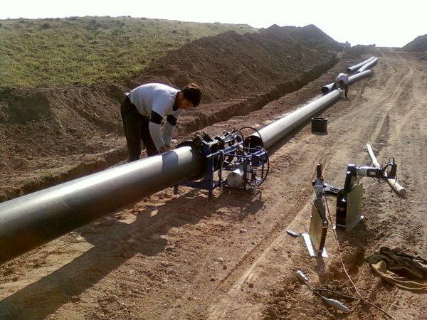 تجهیز بیش از ۲۳ هزار هکتار اراضی زنجان به سامانههای نوین آبیاری