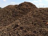 ممنوعیت استفاده از کود مرغی خام در اراضی زراعی شهرستان کنگان