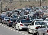 محدودیتهای ترافیکی جادههای شمال اعلام شد
