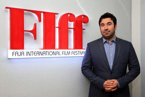 بازتاب اخبار سیوششمین جشنواره جهانی فیلم فجر در رسانههای جهان