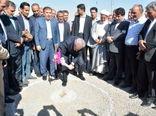 استاندار آذربایجان شرقی بر ضرورت هدفمحوری دانشگاهها و حرکت آنها به سمت کارآفرینی تاکید کرد