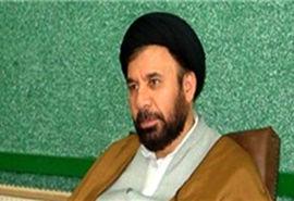 کمک سفیران انفال به رفع تصرف اراضی کشاورزی زنجان