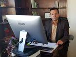 افزایش 3 درصدی کشت گندم در کردستان