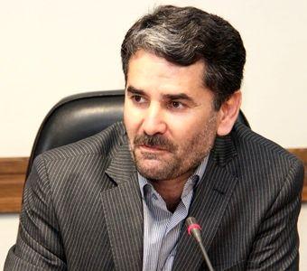 نیمی از اراضی زراعی استان تهران تحت بیمه محصولات کشاورزی قرار گرفت
