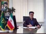 توزیع ۲۰۰۰ تن کود اوره سرک در شهرستان مراغه