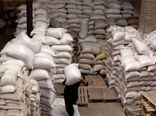 ورود 15 میلیون تن کالای اساسی به کشور در سال جاری