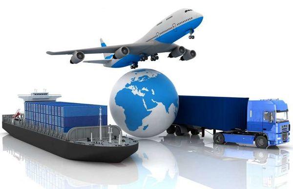 2 هزار تن محصولات کشاورزی از شهرستان کنگان به قطر صادر شد