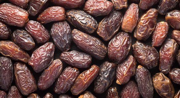کارخانه تولید شکر از خرما در الجزایر با فناوری ایرانی افتتاح شد/ تولید رب، شیره و شربت خرما نیز به محصولات این کارخانه افزوده میشود
