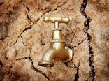 کاهش 74 درصدی میزان بارندگی در خراسان رضوی/ درخواست تخصیص نوبت آبیاری برای مزارع