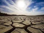 خسارت ۱۶۰ هزار هکتاری به اراضی دیم ایلام بر اثر خشکسالی