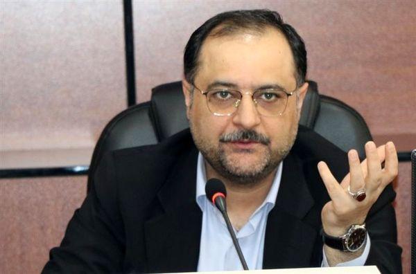 کنکاش پیرامون سیاستگزاری نظام بهره برداری از منابع و عوامل تولید کشاورزی ایران