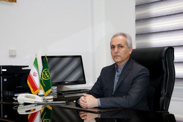 افزایش ۵۰ درصدی صادرات محصولات کشاورزی کردستان به خارج از کشور