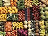 برآورد تولید 9 میلیون تنی میوه های گرمسیری و نیمه گرمسیری در سال 1400