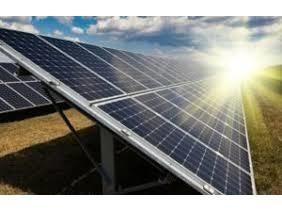 معرفی 11 دامدار عشایر نکایی برای نصب پنل خورشیدی