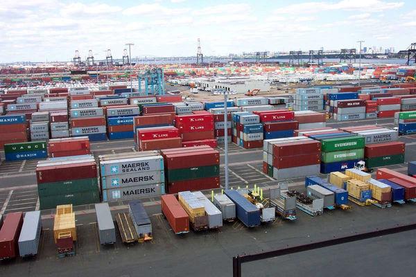 زور تحریمها به تجارت خارجی ایران نمیرسد